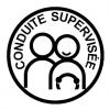 Conduite supervis e1406278805